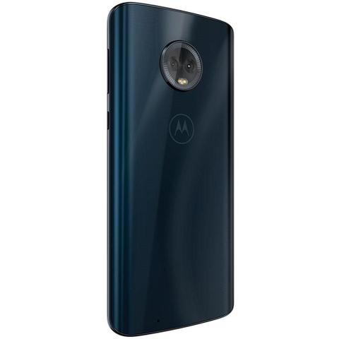 Imagem de Smartphone Motorola Moto G6, 5.7