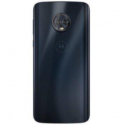 d02673ab2 Imagem de Smartphone Motorola Moto G6 Plus 64GB 4G XT1926 Dual Chip Tela 5.9  Desbloqueado -
