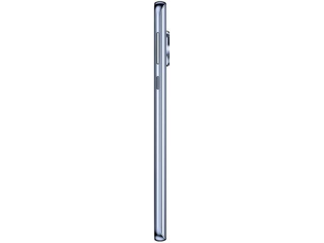 Imagem de Smartphone Motorola Moto G6 Plus 64GB Topázio