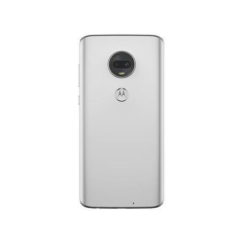Imagem de Smartphone Motorola Moto G7 64GB 4GB Tela 6.24 Full HD Câmera 12 + 5MP