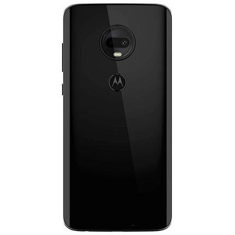 Imagem de Smartphone Motorola Moto G7 64GB Dual Chip Android Pie - 9.0 Tela 6.24