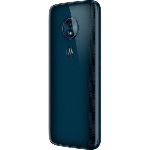 Imagem de Smartphone Motorola Moto G7 Play Edição Especial 32GB 5,7