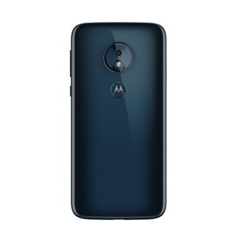 Imagem de Smartphone Motorola Moto G7 Play Edicao Especial 32GB Tela 5.7- Índigo