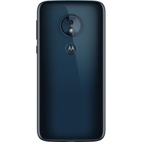 Imagem de Smartphone Motorola Moto G7 Play XT1952-2 Dual 4G Android 9.0 Cam 13MP 5.7