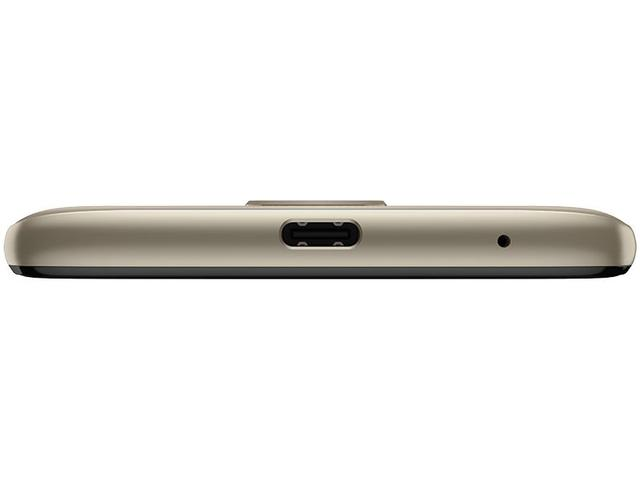 Imagem de Smartphone Motorola Moto G7 Play XT1952-2 Dual Chip 32GB/2GB Dourado
