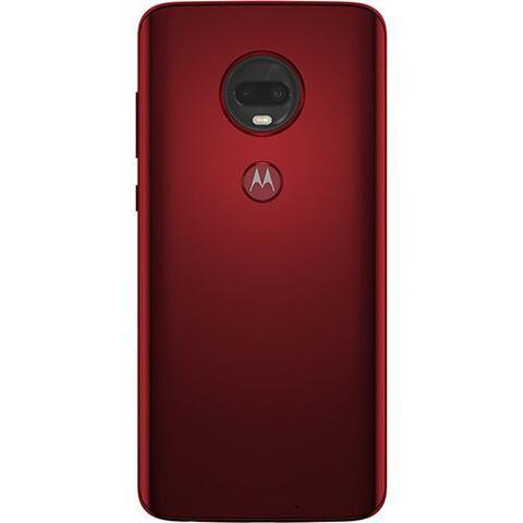 Imagem de Smartphone Motorola Moto G7 Plus 64GB Dual Chip Android Pie - 9.0 Tela 6.3