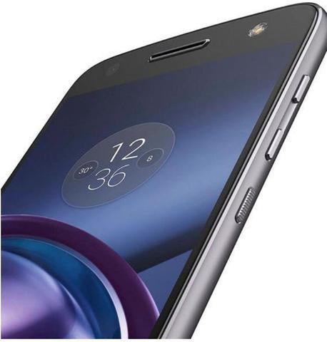 Imagem de Smartphone / Motorola / Moto Z XT-1650-03 / Tela de 5.5