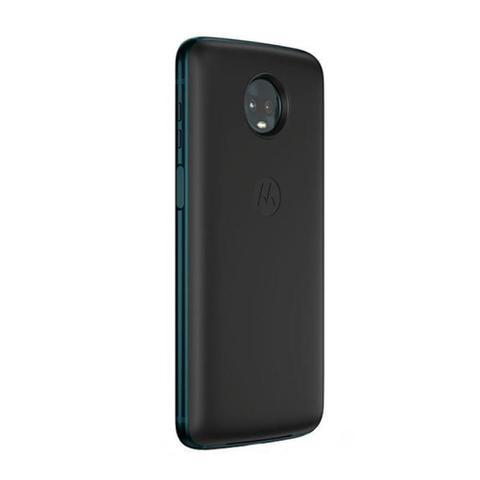 Imagem de Smartphone / Motorola / Moto Z3 CT-1929-8 / Tela de 5.5