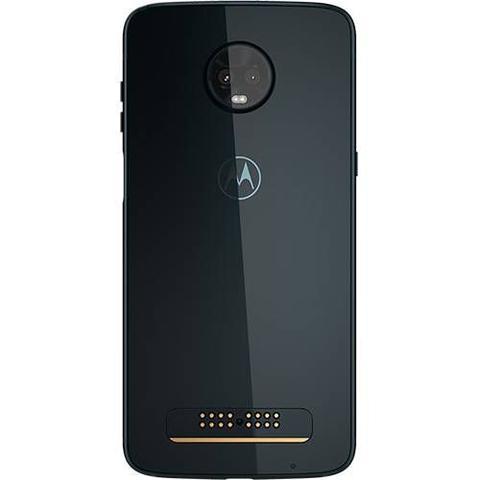 Imagem de Smartphone Motorola Moto Z3 Play  Dual Chip Android Oreo Tela 6.0