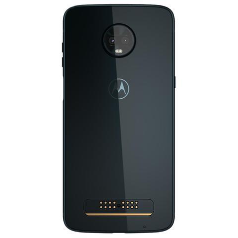 Imagem de Smartphone Motorola Moto Z3 Play Gamepad Edition XT1929/GPI 6