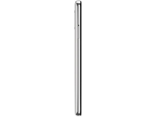 Imagem de Smartphone Motorola One Action 128GB Branco 4G
