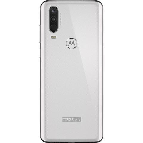 Imagem de Smartphone Motorola One Action XT2013 128GB Dual Chip Tela 6.3