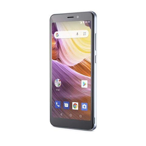 Imagem de Smartphone MS50G 8GB 5,5