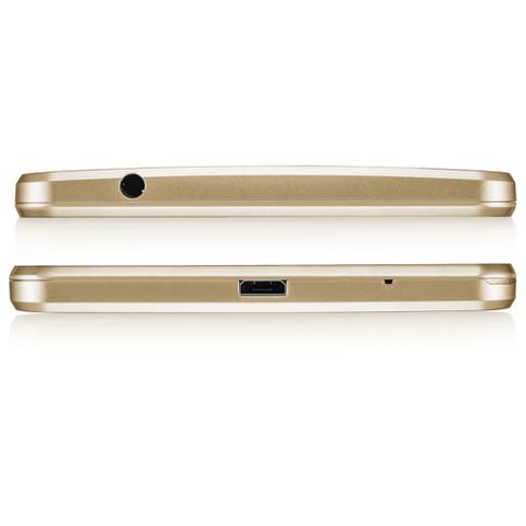 Imagem de Smartphone MS70 4G Dual Chip Android 6.0 Tela 5,85