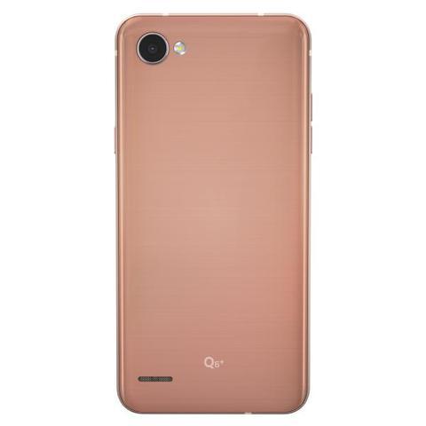 Imagem de Smartphone Q6 Plus TV 64GB 5,5