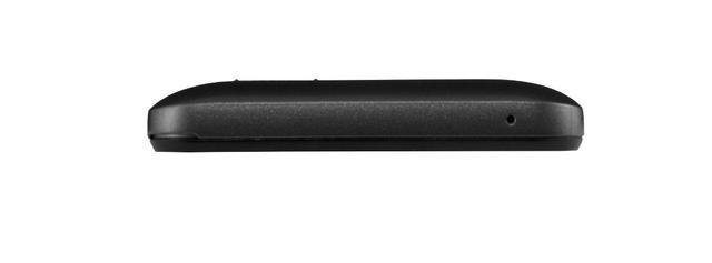 Imagem de Smartphone Qbex Joy 8GB Dual Chip Desbloqueado Cinza