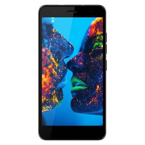 Imagem de Smartphone Quantum MUV PRO, 32GB, 5.5