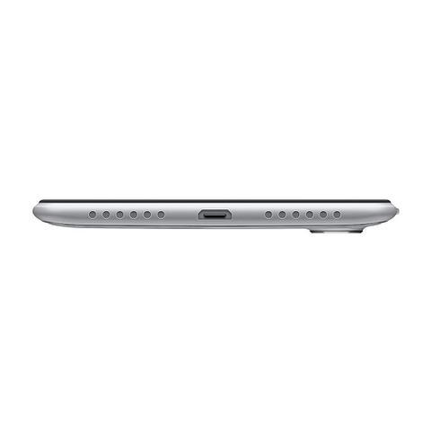 Imagem de Smartphone Redmi S2 Dual Chip 64GB Cinza Versão Global