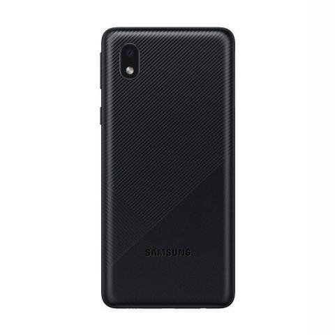 Imagem de Smartphone Samsung Galaxy A01 Core 32gb 2gb Ram 5.3