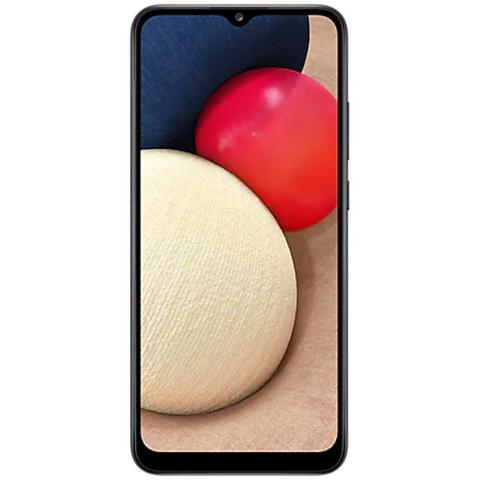 Imagem de Smartphone Samsung Galaxy A02s, 6,5