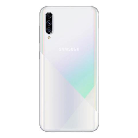 Imagem de Smartphone Samsung Galaxy A30s 64GB 4G Tela 6,4
