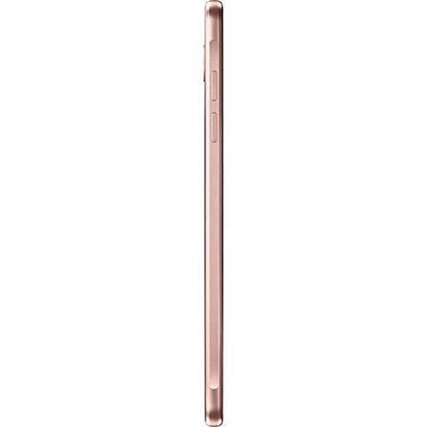 Imagem de Smartphone Samsung Galaxy A5 2016 Dual Chip Android 5.1 Tela 5.2 16GB 4G Câmera 13MP - Rosé