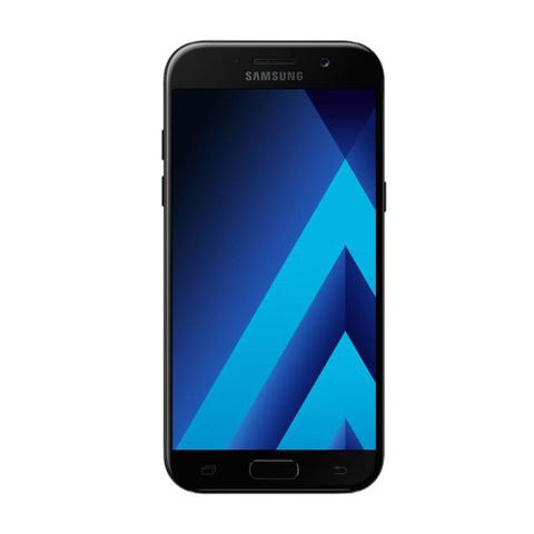 Imagem de Smartphone Samsung Galaxy A5 2017 Dual Chip Android 6.0 4G Wi-Fi 64GB