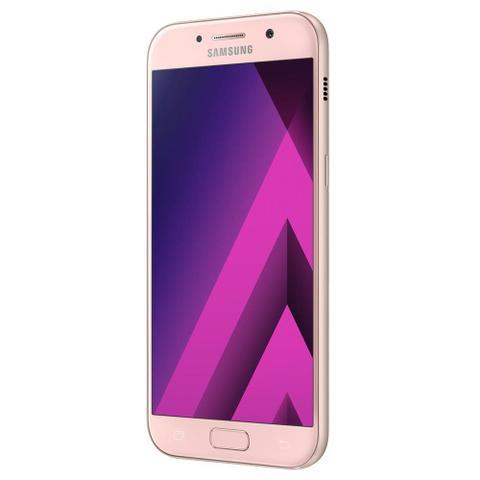 Imagem de Smartphone Samsung Galaxy A5, 32GB, 5.2