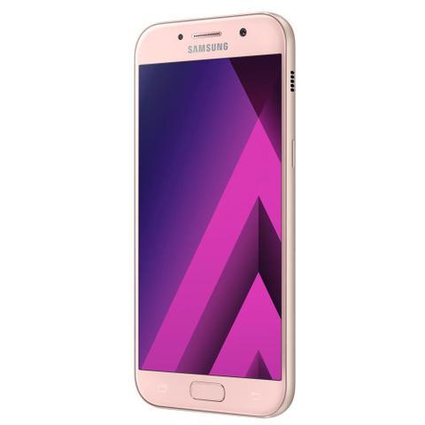 Imagem de Smartphone Samsung Galaxy A5, 64GB, 5.2