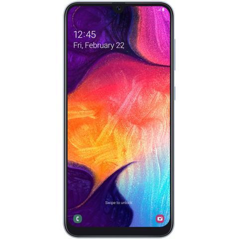 Imagem de Smartphone Samsung Galaxy A50 64GB Dual Chip Android 9.0 Tela 6,4