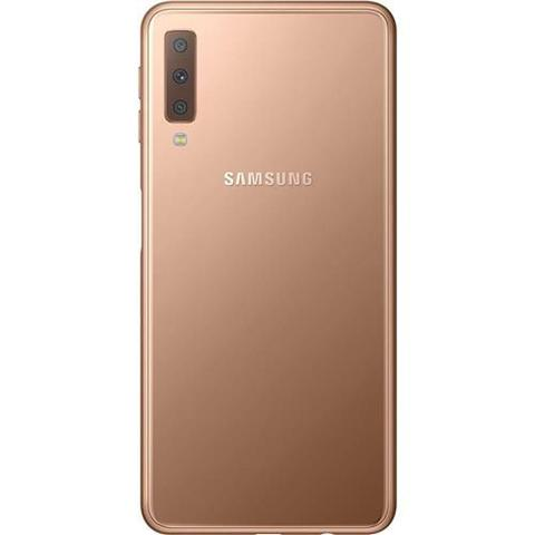eb00de6fbf Imagem de Smartphone Samsung Galaxy A7