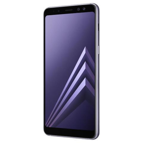 Imagem de Smartphone Samsung Galaxy A8, 64GB, 5.6