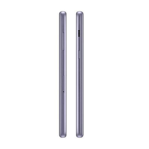 Imagem de Smartphone Samsung Galaxy A8 Dual Tela 5.6 Octa-Core 2.2GHz 64GB 16MP - Ametista