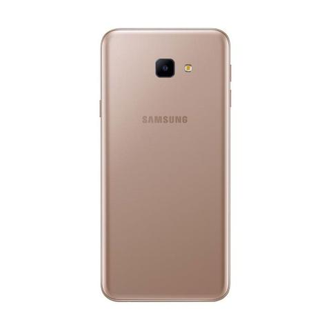 Imagem de Smartphone Samsung Galaxy J-4 Core Quad Core Android 8.1 16GB Tela 6 Câmera 8MP