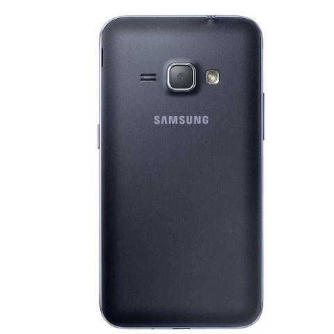 Imagem de Smartphone Samsung Galaxy J1 Duos J120H, 4.5
