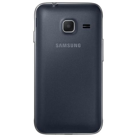 Imagem de Smartphone Samsung Galaxy J1 Mini, 4