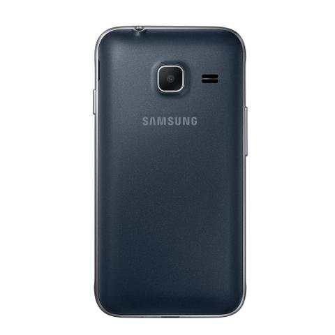 Imagem de Smartphone Samsung Galaxy J1 Mini Dual Chip Android 5.1 Tela 4