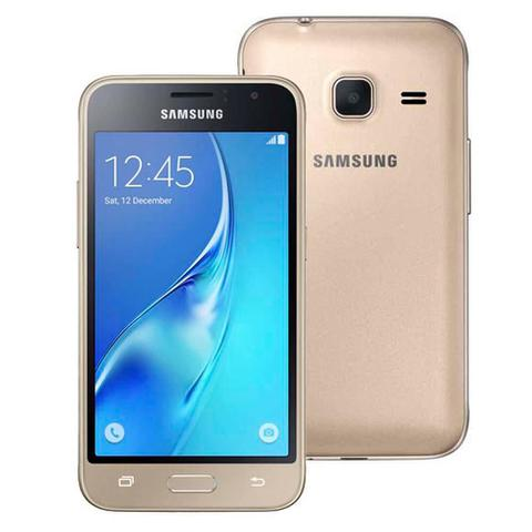 Imagem de Smartphone Samsung Galaxy J1 Mini J105B, 4.0