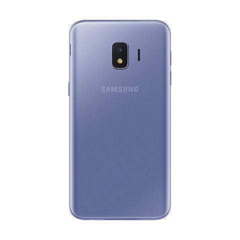 Imagem de Smartphone Samsung Galaxy J2 Core 16GB 4G 1GB RAM Tela 5 Polegadas Câmera 8MP