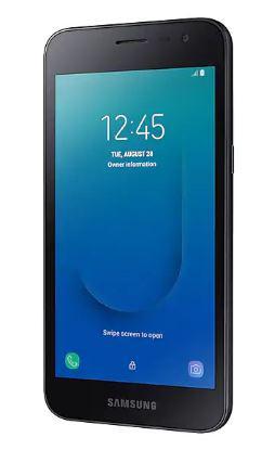 Imagem de Smartphone Samsung Galaxy J2 Core com 16GB, Tela 5