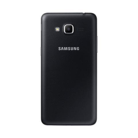 Imagem de Smartphone Samsung Galaxy J2 Prime Dual Chip Android 6.0 Tela 5 16GB 4G Câmera 8MP
