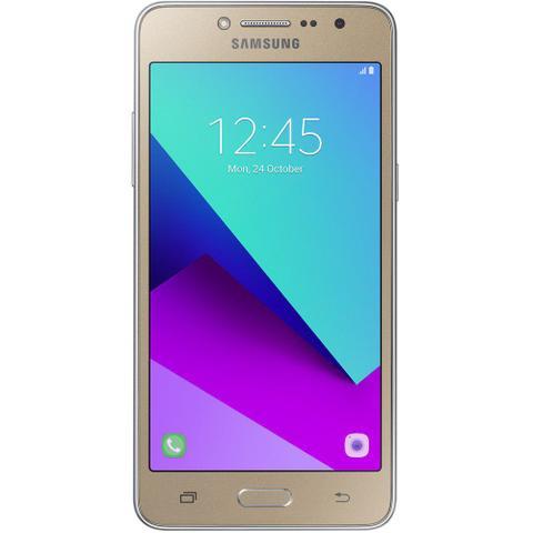 Imagem de Smartphone Samsung Galaxy J2 Prime Dual Chip Android Tela 5.0