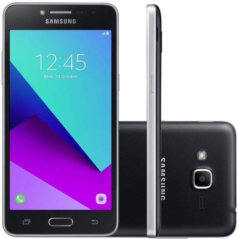Imagem de Smartphone Samsung Galaxy J2 Prime New 16GB Câmera 8MP G532