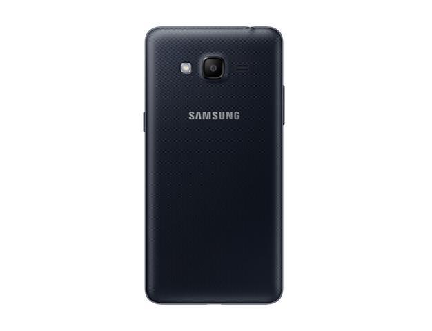 Imagem de Smartphone Samsung Galaxy J2 Prime S/ TV - 16GB