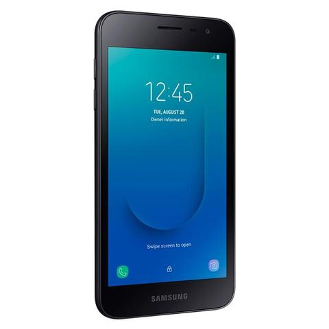 Imagem de Smartphone Samsung Galaxy J260M J2 Core, Dual Chip, 5