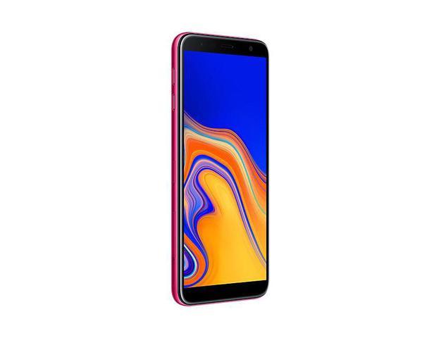 Imagem de Smartphone Samsung Galaxy J4+ 32GB, Dual, 6