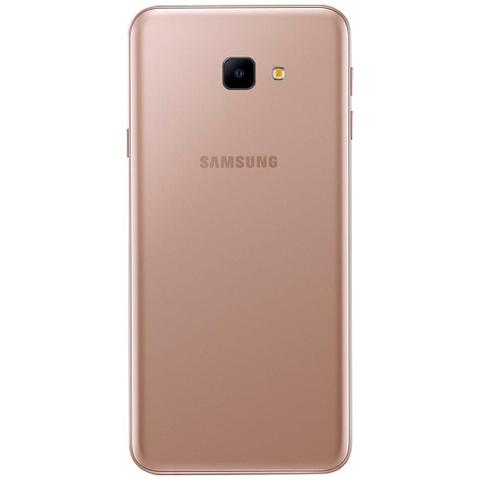 Imagem de Smartphone Samsung Galaxy J4 Core, 16GB, Dual Chip, 8MP, 16GB, 4G - Cobre