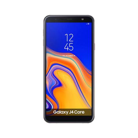 Imagem de Smartphone Samsung Galaxy J4 Core 16GB Dual Chip Tela 6