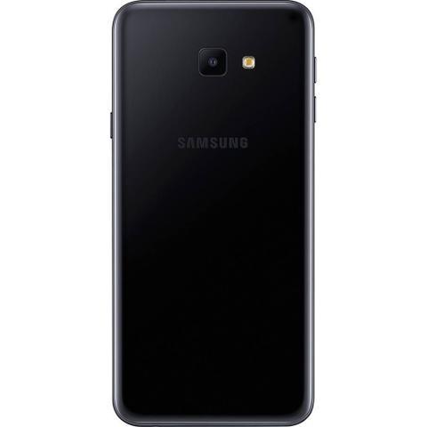 """Imagem de Smartphone Samsung Galaxy J4 Core 16GB Preto 4G Quad Core 1GB RAM Tela 6"""" Câm. 8MP + Selfie 5MP"""