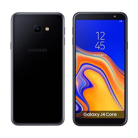 Imagem de Smartphone Samsung Galaxy J4 Core, Dual Chip, 6
